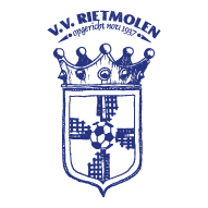 v.v. Rietmolen