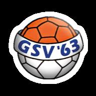 GSV'63