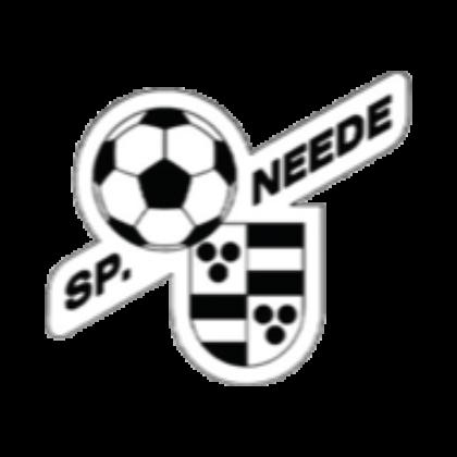sp-neede.png
