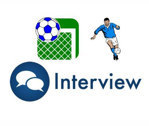 Interview met hoofdtrainer Kevin Vos