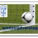 Rietmolen 6 kampioen na ruime 5-1 zege op Klein Dochteren 4