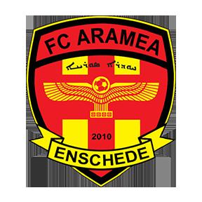 Aramea