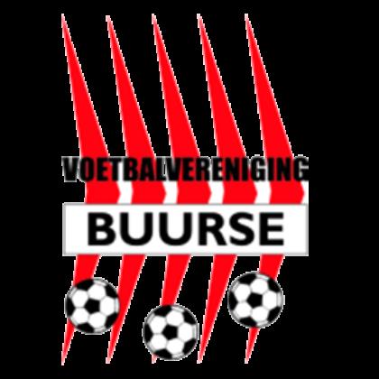 buurse.png