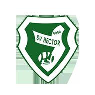 SV Hector