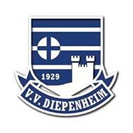 v.v. Diepenheim